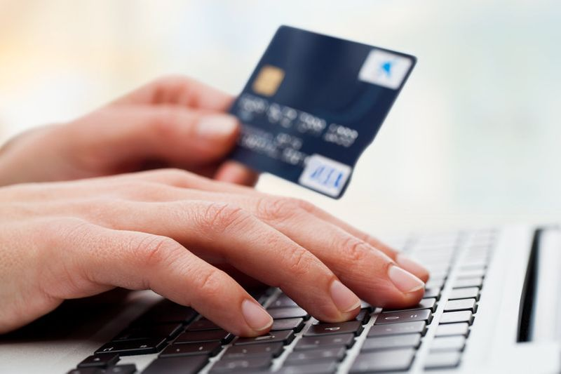 Adult site broker buying cam site with credit card